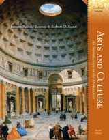 9780205816675-0205816673-Arts and Culture: An Introduction to the Humanities, Combined Volume (4th Edition)