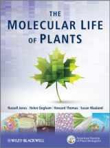 9780470870129-0470870125-The Molecular Life of Plants