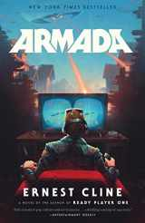 9780804137270-0804137277-Armada: A novel by the author of Ready Player One