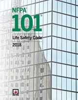9781455916832-1455916838-NFPA 101 Life Safety Code 2018