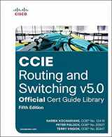 9781587144929-1587144921-CCIE Routing and Switching v5.0 Official Cert Guide Library (5th Edition)