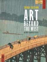 9780205887897-0205887899-Art Beyond the West