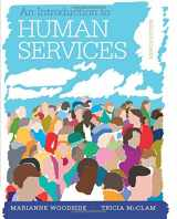 9781285749907-1285749901-An Introduction to Human Services