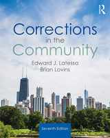 9781138389304-1138389307-Corrections in the Community