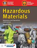 9781284140705-1284140709-Hazardous Materials Awareness and Operations