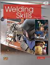 9780826930842-0826930840-Welding Skills