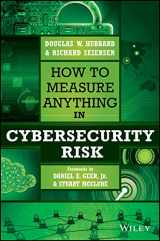 9781119085294-1119085292-How to Measure Anything in Cybersecurity Risk
