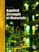 9780132368490-0132368498-Applied Strength of Materials