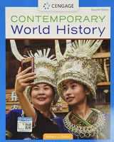 9780357364864-0357364864-Contemporary World History