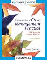 9781305094765-130509476X-Fundamentals of Case Management Practice: Skills for the Human Services