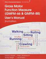 9781908316882-1908316888-Gross Motor Function Measure (GMFM-66 and GMFM-88) User's Manual