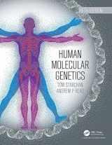 9780815345893-0815345895-Human Molecular Genetics