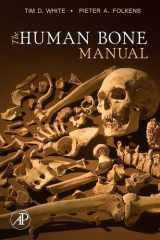 9780120884674-0120884674-The Human Bone Manual