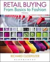 9781628929638-1628929634-Retail Buying: From Basics to Fashion
