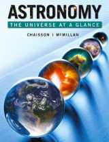 9780321799760-0321799763-Astronomy: The Universe at a Glance