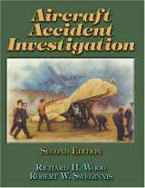 9781892944177-1892944170-Aircraft Accident Investigation