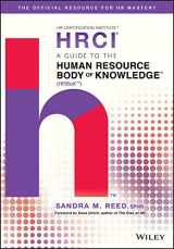 9781119374886-111937488X-A Guide to the Human Resource Body of Knowledge (HRBoK)
