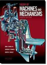 9780195371239-0195371232-Theory of Machines and Mechanisms