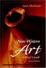 9780139000362-0139000364-Non-Western Art: A Brief Guide (2nd Edition)