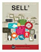 9781305662094-1305662091-SELL (with SELL5 Online, 1 term (6 months) Printed Access Card) (New, Engaging Titles from 4LTR Press)