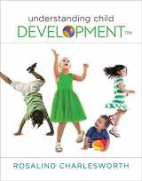 9781305501034-1305501039-Understanding Child Development - Standalone Book
