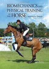 9781840761924-184076192X-Biomechanics and Physical Training of the Horse