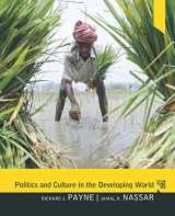 9780205075911-0205075916-Politics and Culture in the Developing World