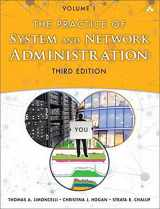 9780321919168-0321919165-Practice of System and Network Administration, The: Volume 1: DevOps and other Best Practices for Enterprise IT