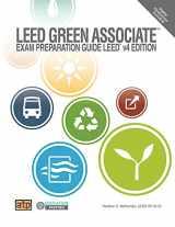 9780826912947-082691294X-LEED Green Associate Exam Preparation Guide
