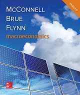 9781260152685-1260152685-Loose Leaf for Macroeconomics