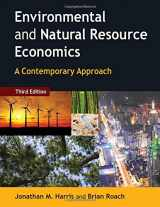9780765637925-0765637928-Environmental and Natural Resource Economics: A Contemporary Approach