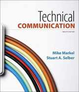 9781319058616-1319058612-Technical Communication