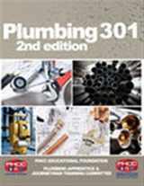 9781337391764-133739176X-Plumbing 301