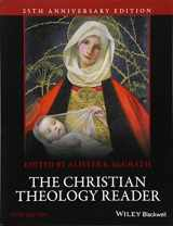 9781118874387-1118874382-The Christian Theology Reader, 5th Edition