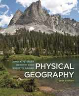 9781111427504-111142750X-Physical Geography, 10th Edition