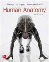 9781259285271-1259285278-LooseLeaf for Human Anatomy