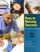9780137036844-0137036841-Keys to Nursing Success, Revised Edition (3rd Edition)