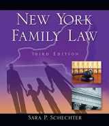 9781111648442-1111648441-New York Family Law