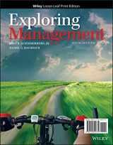 9781119395775-1119395771-Exploring Management