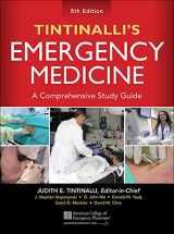 9780071794763-007179476X-Tintinalli's Emergency Medicine: A Comprehensive Study Guide, 8th edition