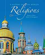 9780205167975-0205167977-A History of the World's Religions (13th Edition)