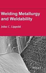 9781118230701-1118230701-Welding Metallurgy and Weldability