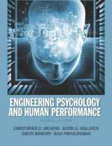 9780205021987-0205021980-Engineering Psychology and Human Performance