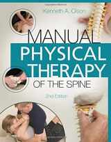 9780323263061-0323263062-Manual Physical Therapy of the Spine