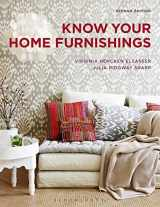 9781628927566-1628927569-Know Your Home Furnishings