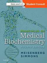 9780323296168-0323296165-Principles of Medical Biochemistry: With STUDENT CONSULT Online Access