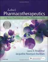 9780323447836-032344783X-Lehne's Pharmacotherapeutics for Advanced Practice Providers