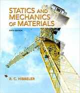 9780134382593-0134382595-Statics and Mechanics of Materials (5th Edition)
