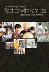 9780534579371-053457937X-Understanding Generalist Practice with Families (Marital, Couple, & Family Counseling)