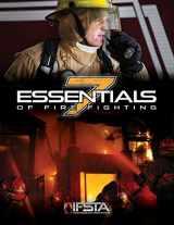 9780879396572-0879396571-Essentials of Fire Fighting